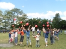Rok szkolny 2007/2008 :: Szkoła bez przemocy