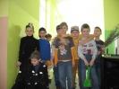 Rok szkolny 2007/2008 :: Wiosna