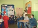 Rok szkolny 2008/2009 ::
