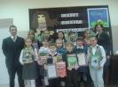 Rok szkolny 2010/2011 ::