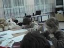 Rok szkolny 2010/2011 :: Zajęcia