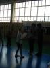Rok szkolny 2010/2011 :: Pluszowy MIŚ