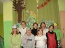 Rok szkolny 2009/2010 ::