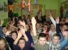 Rok Szkolny 2011/2012 :: Andrzejki