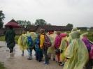Rok Szkolny 2011/2012 :: Biskupin i Rogowo