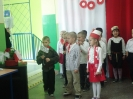 Rok szkolny 2012/2013 :: Święto Niepodłegłości