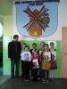 Rok szkolny 2012/2013 :: Konkurs recytatorski