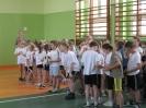 Rok szkolny 2012/2013 :: GIPM