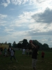 Rok szkolny 2012/2013 :: FESTYN