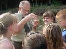 Rok szkolny 2012/2013 :: Zajęcia przyrodnicze- czerwiec