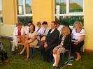 Rok szkolny 2012/2013 :: Zakończenie roku szkolnego