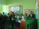 Rok szkolny 2013/2014 :: DEN