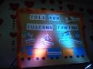 Rok szkolny 2013/2014 :: Rok J. Tuwima