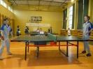 Gminne zawody - tenis  :: Tenis Gminne zawody
