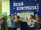 Dzień Europejski :: Dzień Europejski