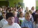 Rok szkolny 2013/2014 :: KONSTYTUCJA MAJOWA