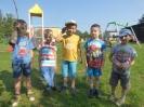Gry i zabawy  :: gry i zabawy