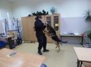 SPOTKANIE Z POLICJANTEM 2