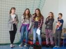 Rok_szkolny_2017/2018 :: Rekolekcje wielkopostne 2018