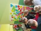 Dzień Życzliwości :: zdjęcia