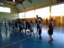 Mikołajkowy Turniej w Piłkę Nożną :: zdjęcia