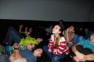 Kino sferyczne :: zdjęcia