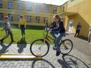 Karta rowerowa :: zdjęcia