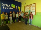 Rok szkolny 2016/2017 :: dzien bociaana 5