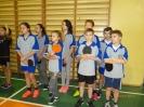 Rok szkolny 2016/2017 :: Turniej 9