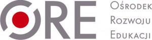 ore_logo3-300x80.jpg